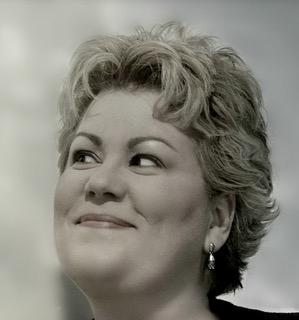 Manon Feubel